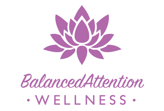 BalancedAttention Wellness